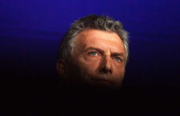 4-de-oct-big_macri_02-620x400